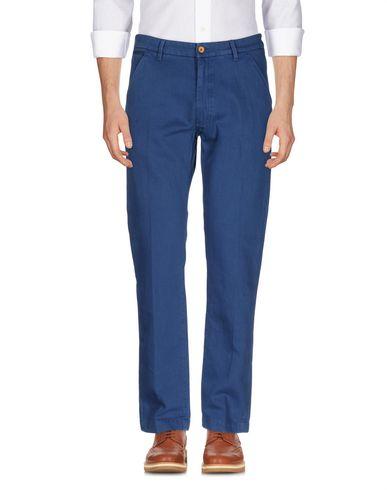 Повседневные брюки LEVI'S® MADE & CRAFTED™ 36968937EU