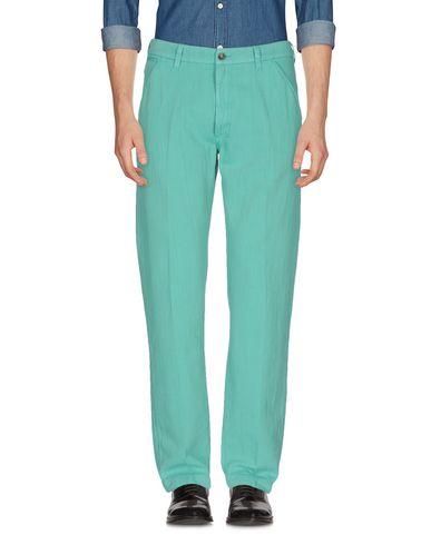 Повседневные брюки LEVI'S® MADE & CRAFTED™ 36968941NO