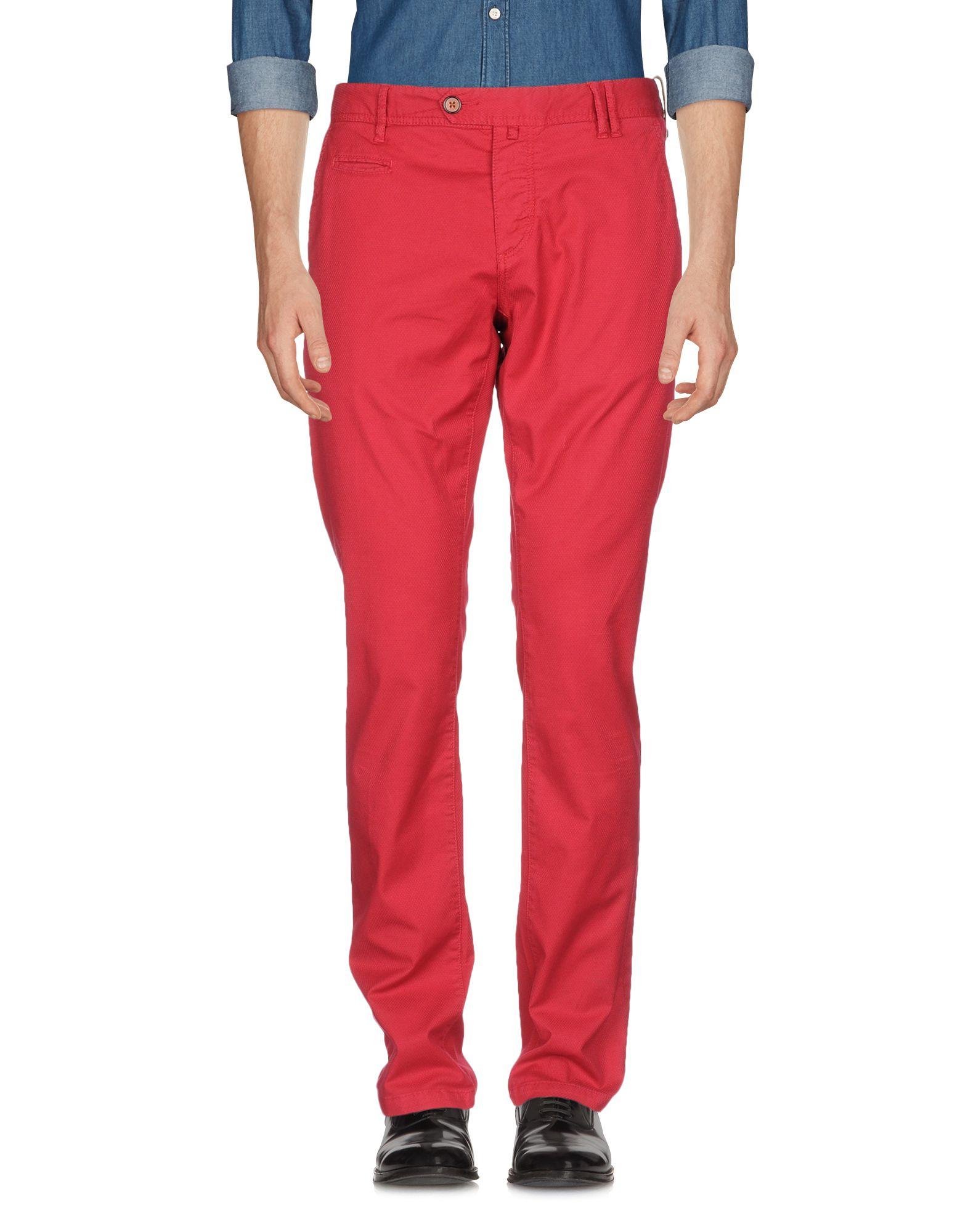 AT.P.CO Повседневные брюки брюки