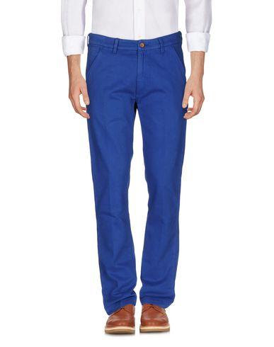 Повседневные брюки LEVI'S® MADE & CRAFTED™ 36969099GI