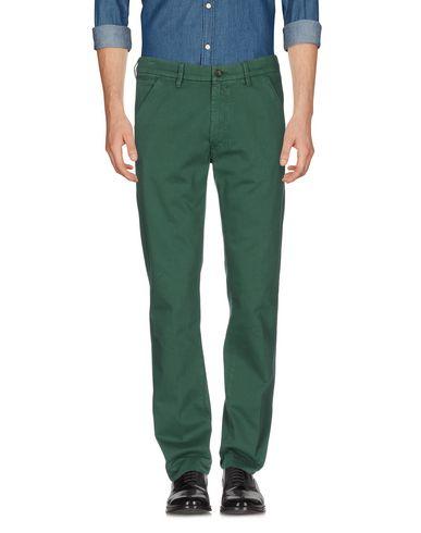 Повседневные брюки LEVI'S® MADE & CRAFTED™ 36969120LH
