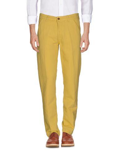 Повседневные брюки LEVI'S® MADE & CRAFTED™ 36969130NK