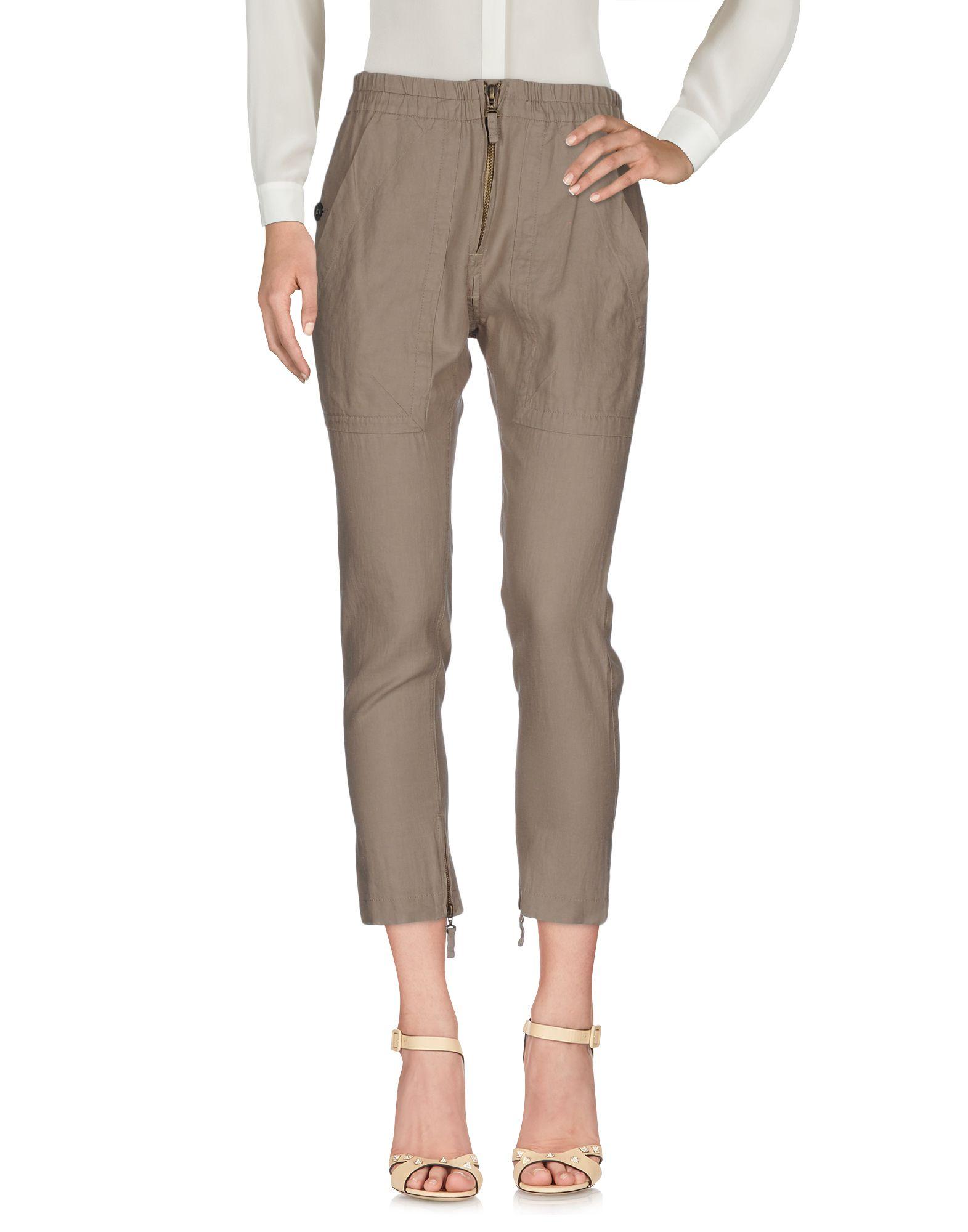 где купить GOLD CASE SOGNO Повседневные брюки по лучшей цене