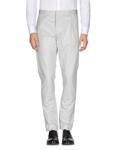 SELECTED HOMME Pantalon homme
