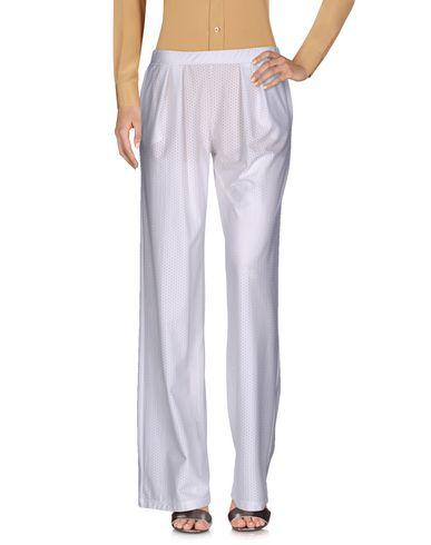 MARIUCCIA Pantalon femme