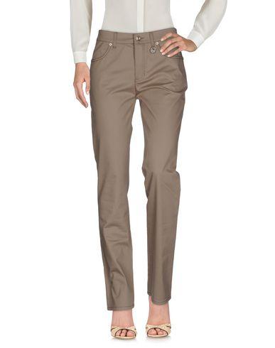 Повседневные брюки ROCCOBAROCCO 36969291LK