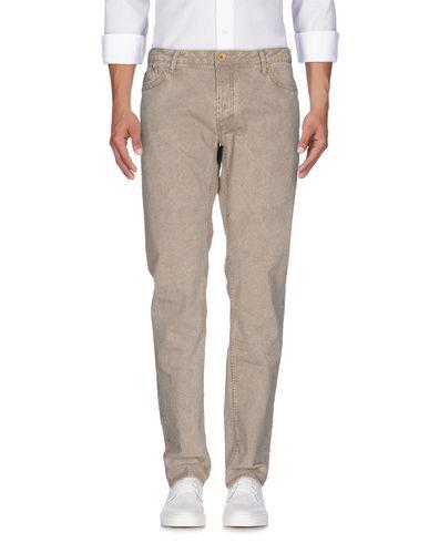 Джинсовые брюки GAS 36969396XK