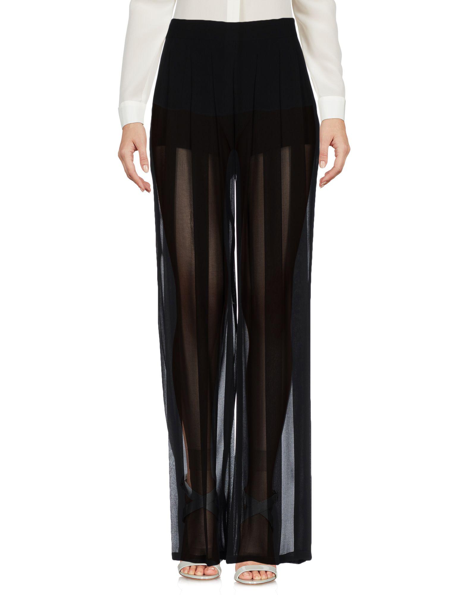 NEW YORK INDUSTRIE Повседневные брюки milly of new york повседневные брюки