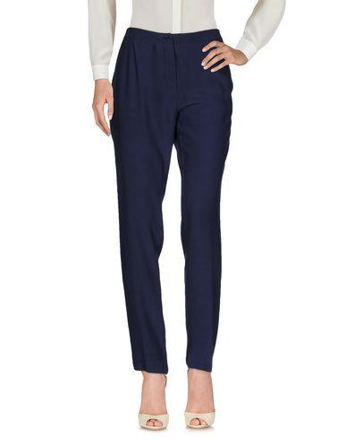 Imagen principal de producto de AMERICAN VINTAGE - PANTALONES - Pantalones - American Vintage