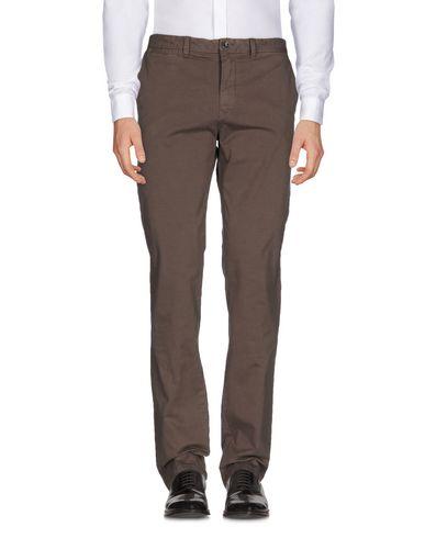 Повседневные брюки GEOX 36969895CR