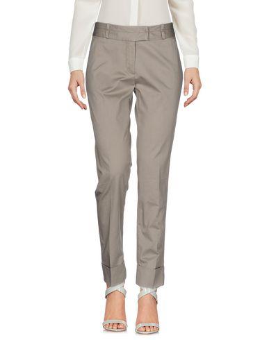 Повседневные брюки от CIVIDINI