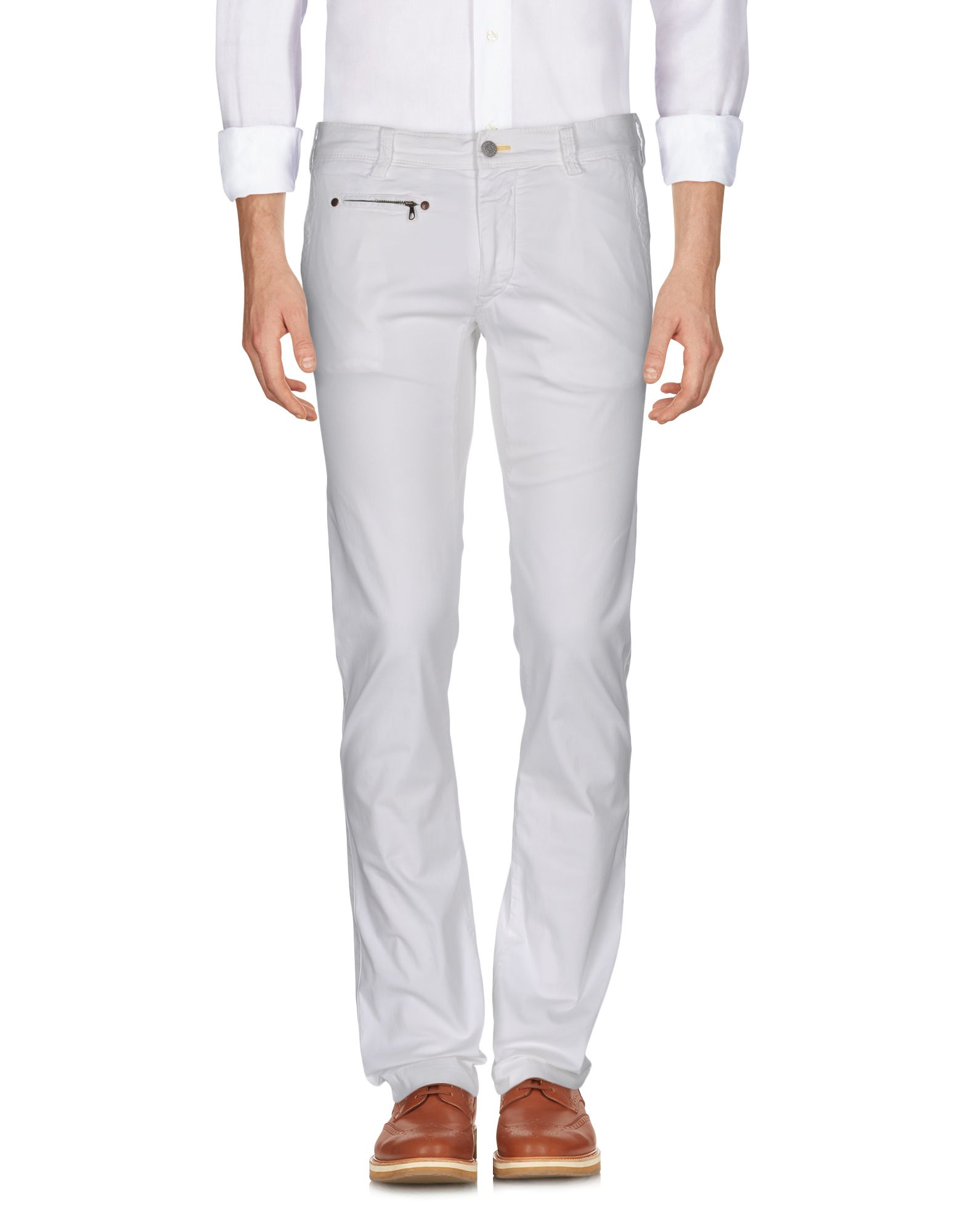 POWELL AND MARKET Повседневные брюки молния для одежды yw market 80 ab 80cm