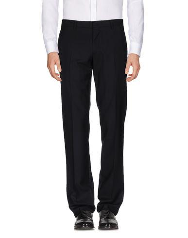 Повседневные брюки ETRO 36970120CT