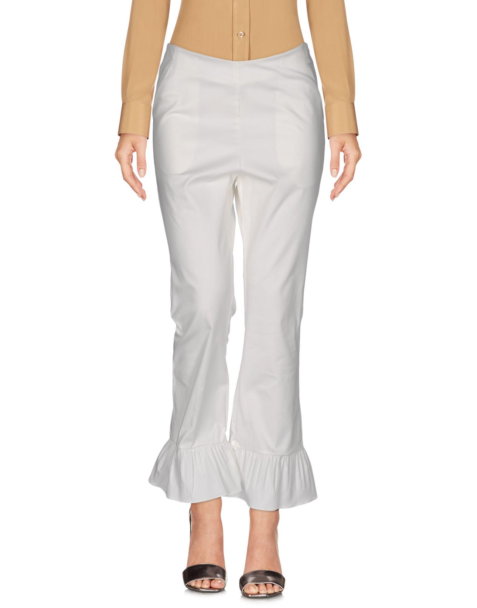 HIDDEN FOREST MARKET Повседневные брюки молния для одежды yw market 80 ab 80cm