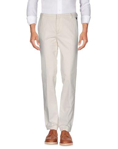 Повседневные брюки KENZO 36970165LP