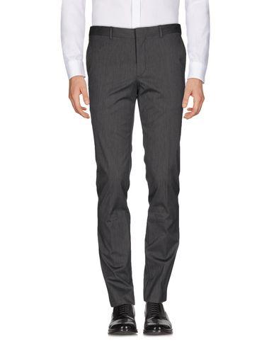 Повседневные брюки OV OSCAR VALENTINO 36970271QN