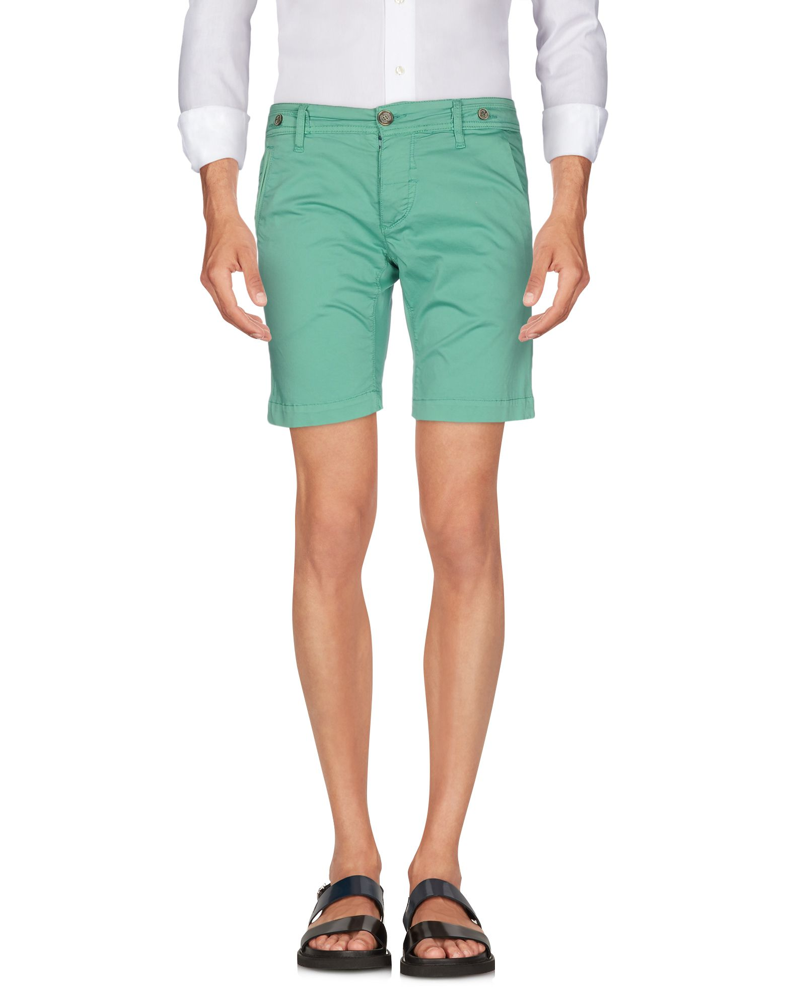YOUCOOL Повседневные шорты jonathan simkhai повседневные шорты