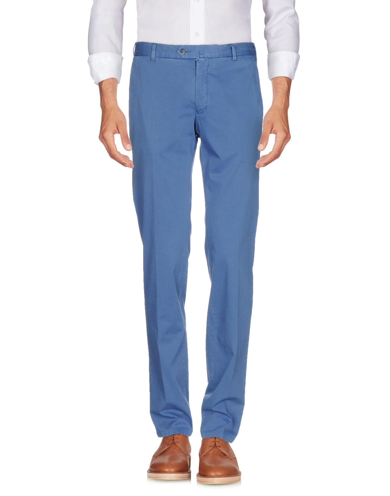 GIO ZUBON Повседневные брюки essence повседневные брюки