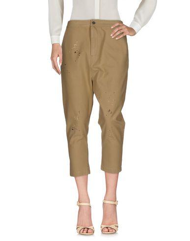 Повседневные брюки SEA 36970595BK