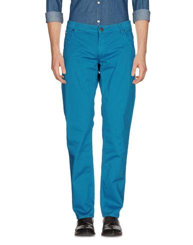 Повседневные брюки IT'S MET 36970700VF