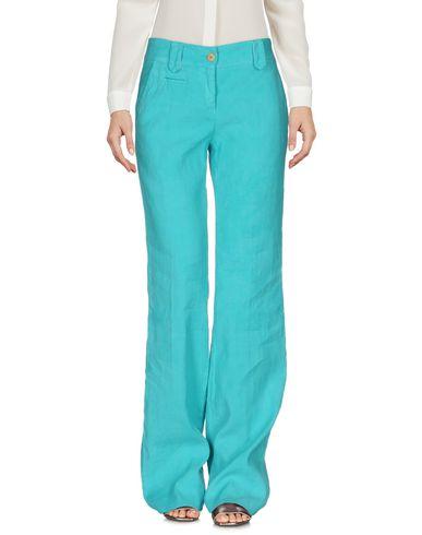 Повседневные брюки WEBER 36970888JN