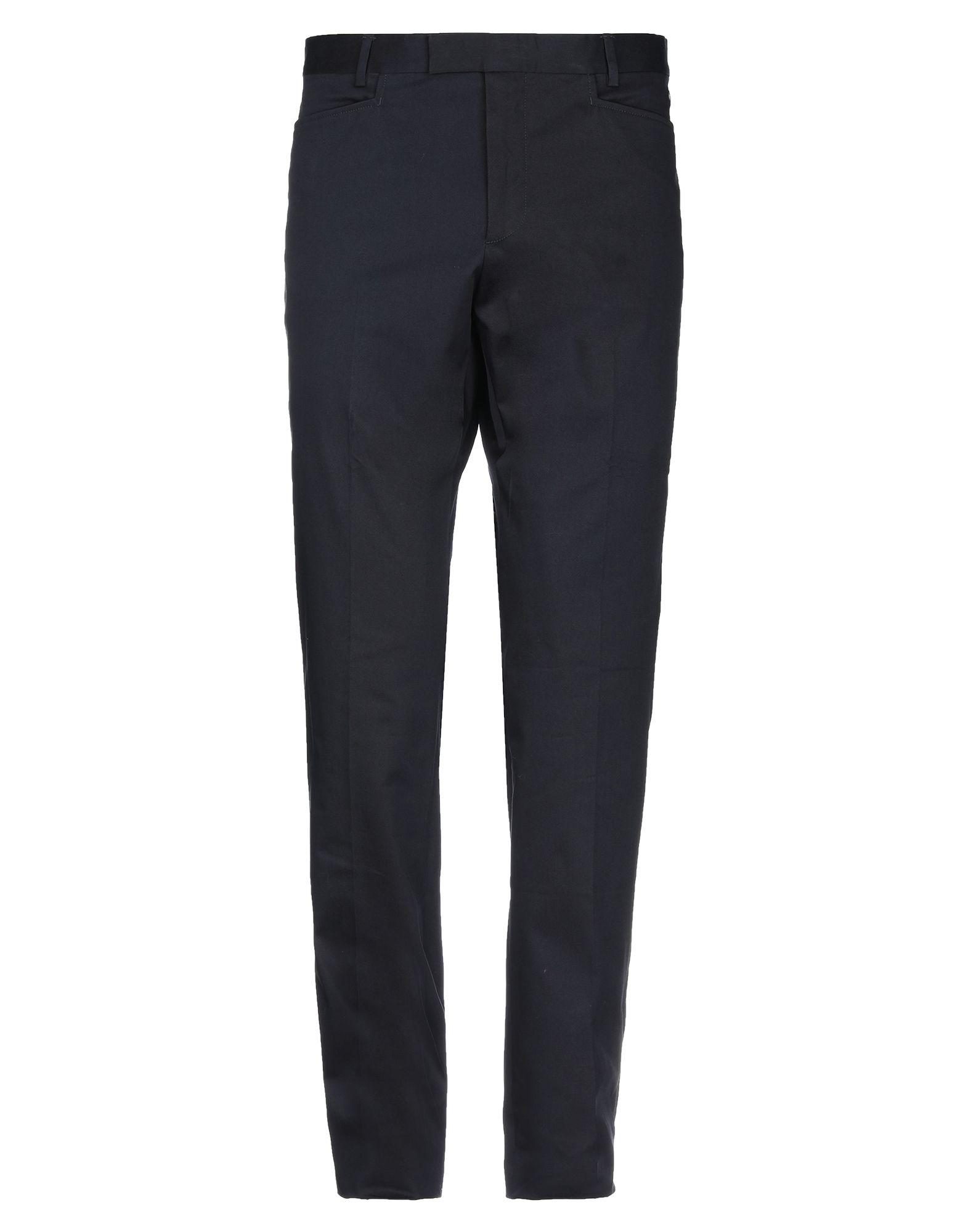 GUCCI Повседневные брюки цена