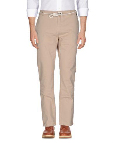 Повседневные брюки ELEVEN PARIS 36971042NS