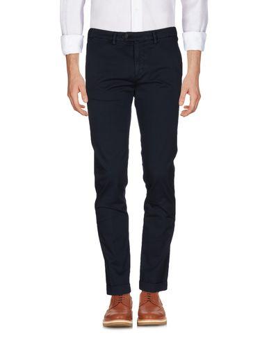 Повседневные брюки SEVENTY by SERGIO TEGON 36971096EM