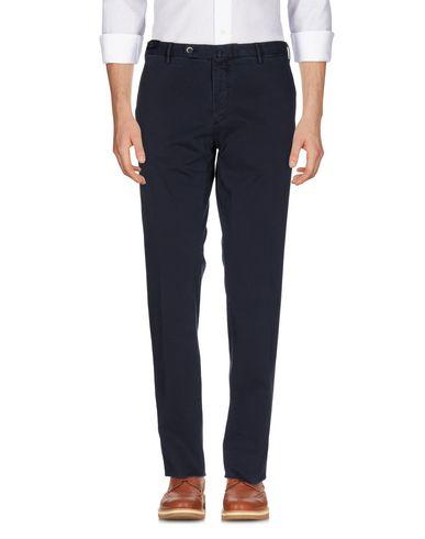 Повседневные брюки от GTA IL PANTALONE