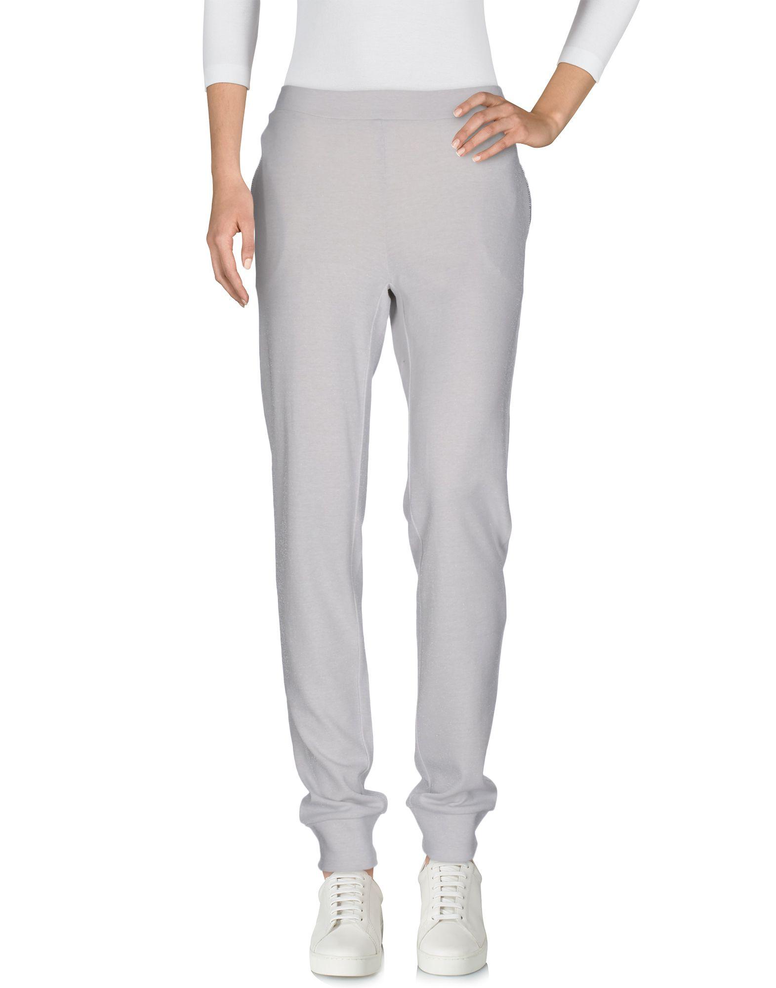 BLU BIANCO Повседневные брюки blu bianco повседневные брюки