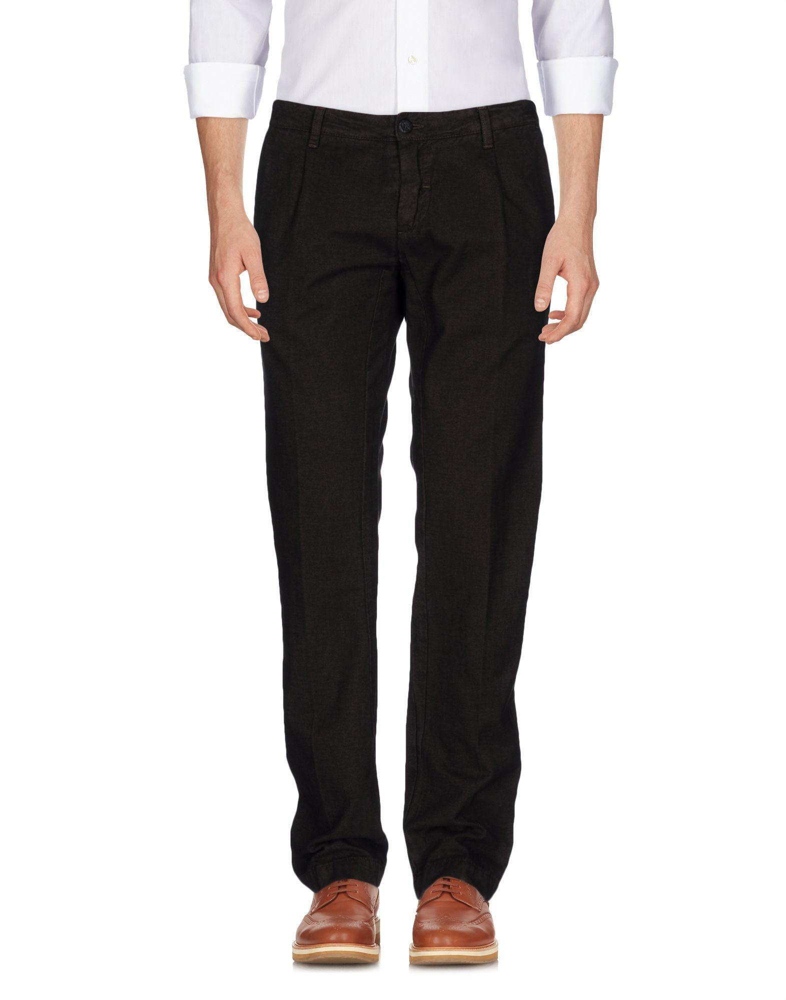 HAMAKI-HO Повседневные брюки фонарь налобный яркий луч lh 030 черный