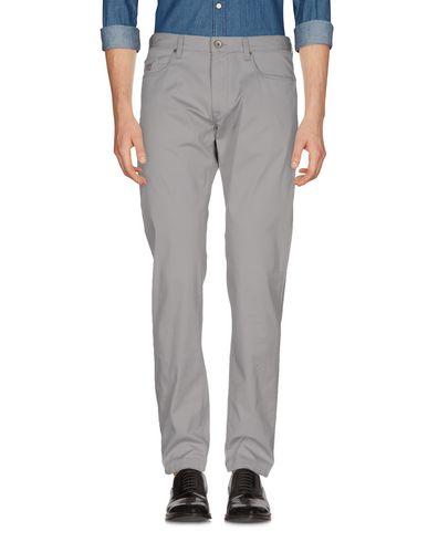 Повседневные брюки HENRY COTTON'S 36972011AU