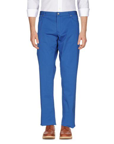 Повседневные брюки HENRY COTTON'S 36972011CB
