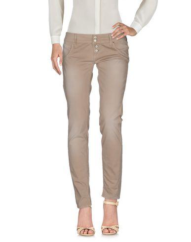 CYCLE Pantalon femme