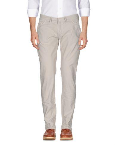 Повседневные брюки PAOLO PECORA 36972233WH