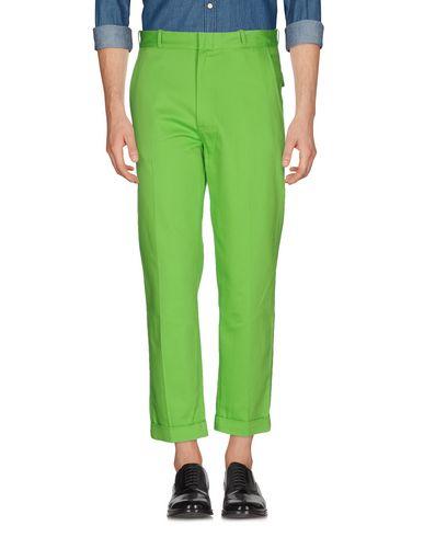 Повседневные брюки LEVI'S VINTAGE CLOTHING 36972554EW
