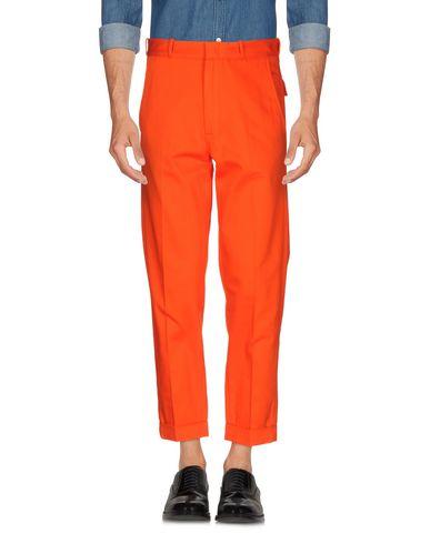 Повседневные брюки LEVI'S VINTAGE CLOTHING 36972554KD