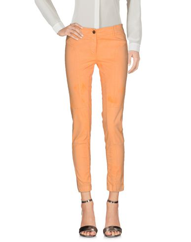Повседневные брюки COAST WEBER & AHAUS 36972630LE