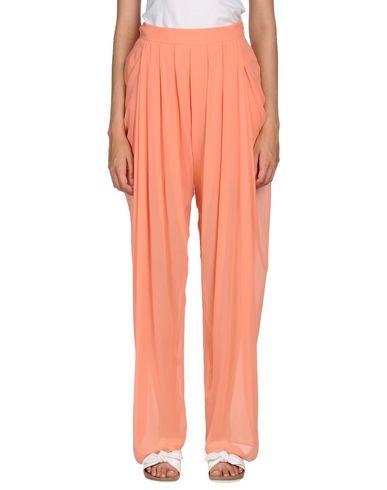 VIKTOR & ROLF TROUSERS Casual trousers Women