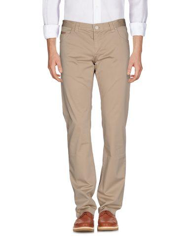 Повседневные брюки ALVIERO MARTINI 1a CLASSE 36972777FP