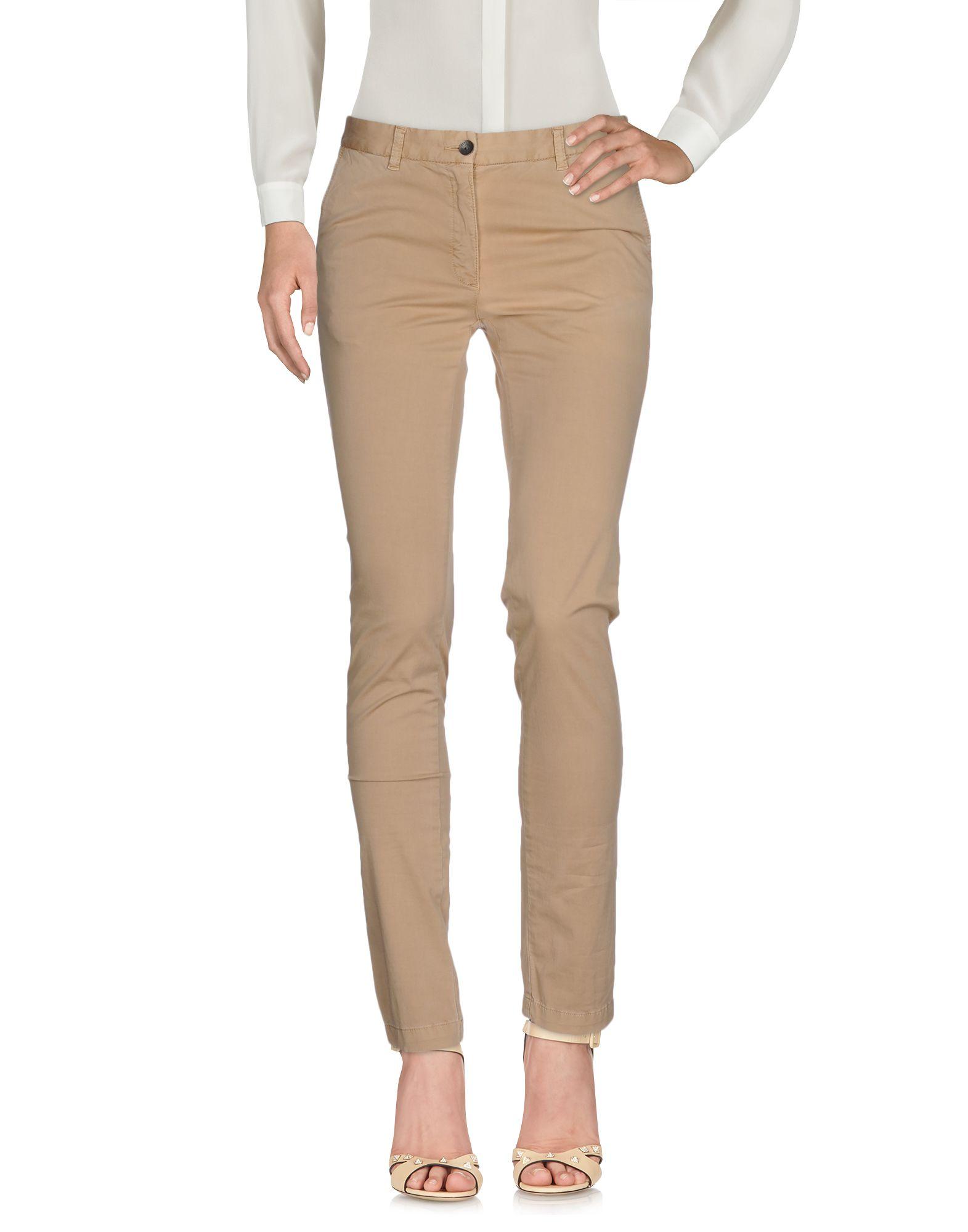 PEPE JEANS Повседневные брюки flare jeans повседневные брюки