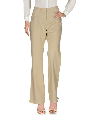 Повседневные брюки WEBER 36972866SO
