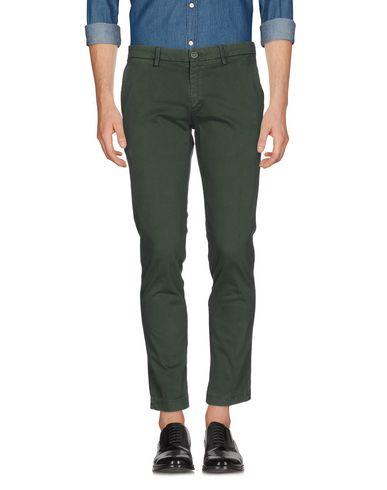 Повседневные брюки от JEANSENG