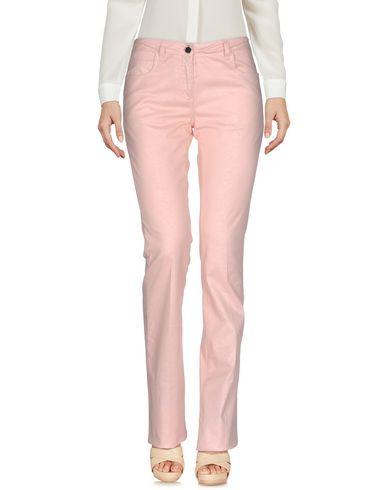 Повседневные брюки KARL LAGERFELD 36972947BP