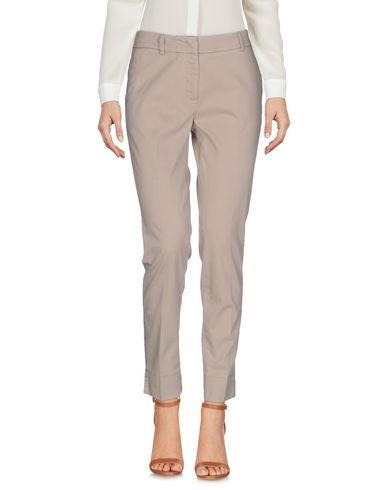 Повседневные брюки PESERICO SIGN 36973043TO