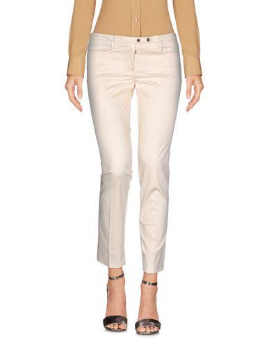 Повседневные брюки WEBER 36973270XC
