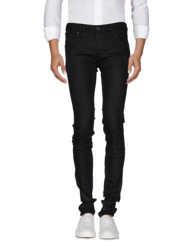 Джинсовые брюки L.G.B. 36973372WS