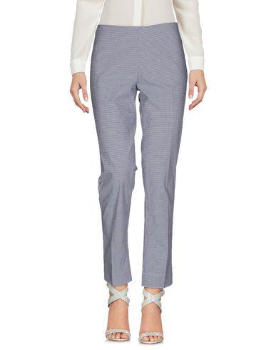 BOGLIOLI Casual trouser