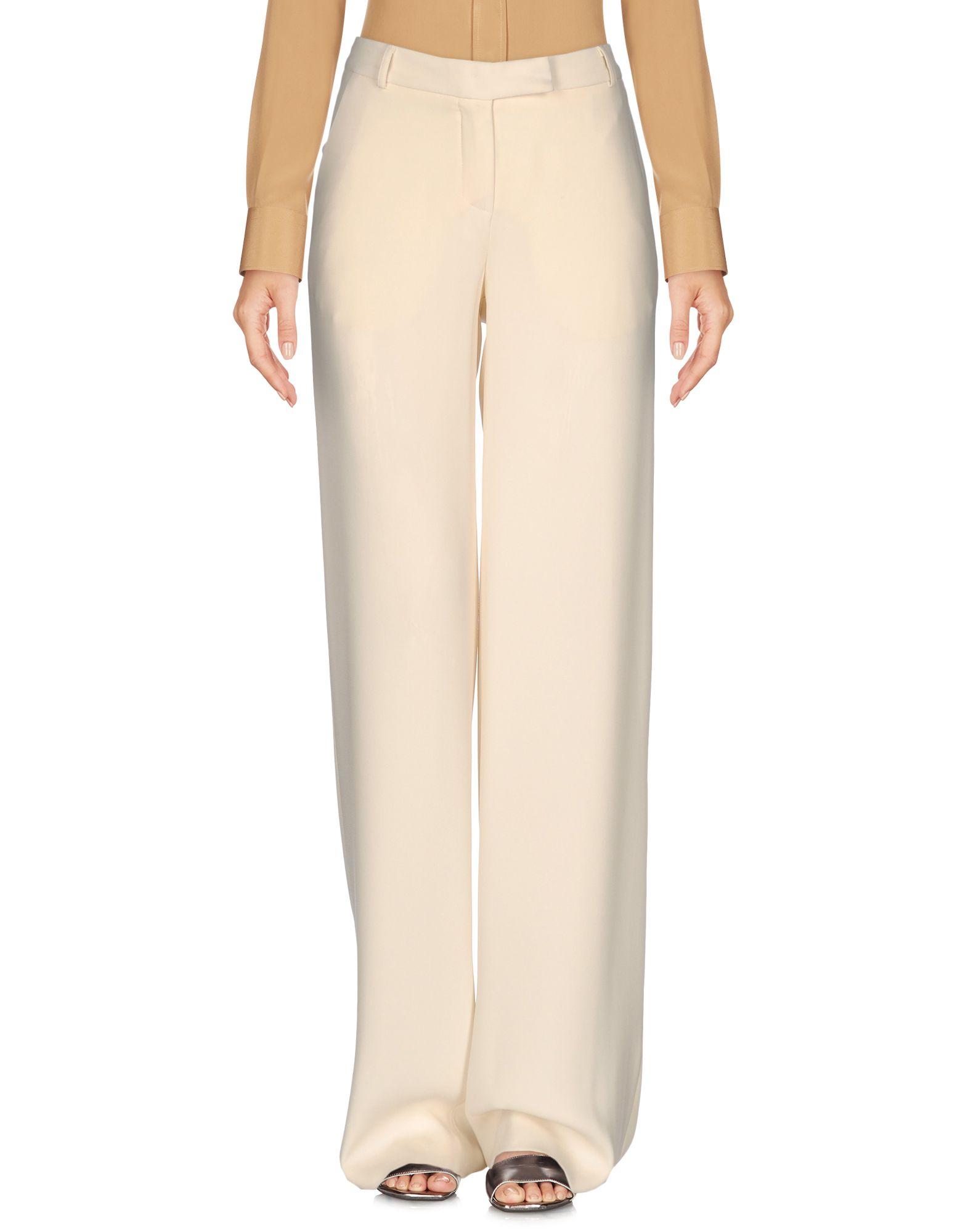 MIGUEL PALACIO for HOSS INTROPIA Повседневные брюки