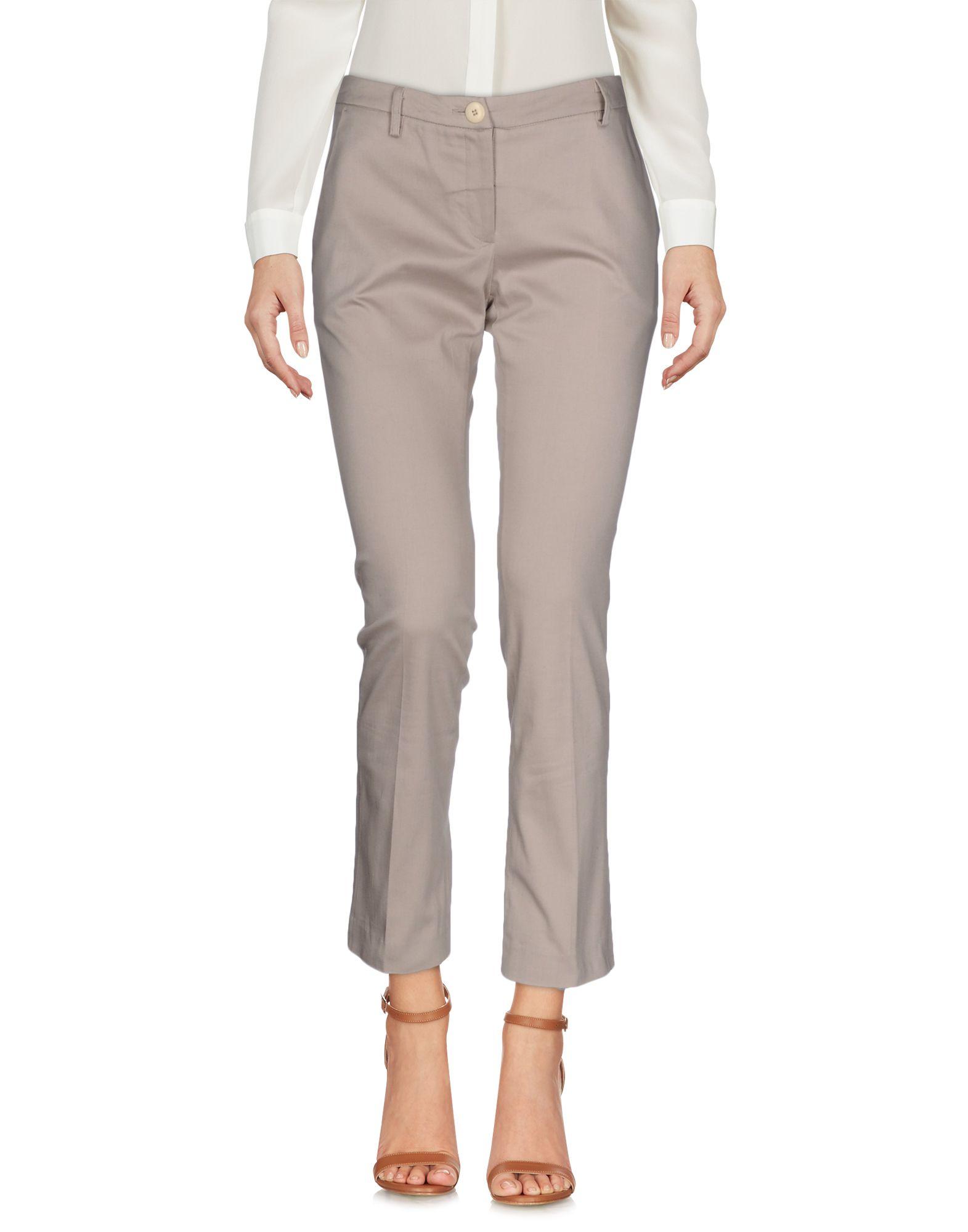 estelle 495 повседневные брюки ESTELLE 495 Повседневные брюки